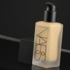 #Nars All Day Luminous Weightless Foundation ขนาด 30ml.