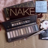Urban Decay Naked Palette อายชาโดว์ (Eyeshadow)