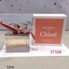 น้ำหอม #Chloe' (50ml)ของแท้ ลด 40% free ems
