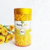 #Nature's King Royal Jelly 1,000mg. (365 แค็ปซูล)