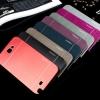 เคสซัมซุง note2 Aluminum case