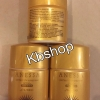 #Shiseido Anessa Perfect UV Sunscreen ขนาดทดลอง 30 ml.