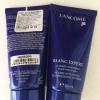 LANCÔME Blanc Expert Purifying Foam 50 ml.