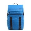 """กระเป๋าเป้โน๊คบุ๊ค Backpack รุ่น Tour กันน้ำ สำหรับหน้าจอ 13-15.6"""" หรือ macbook"""