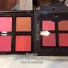 #e.l.f. Studio Blush Palette สี Light ขนาด (4g)