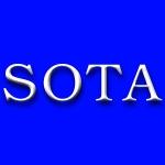 แบรนด์ SOTA