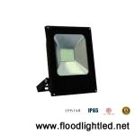 สปอร์ตไลท์ LED Lumi 50w (แสงขาว)