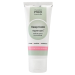 Mama Mio Keep Calm Nipple Balm (30ml)