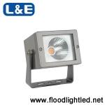 สปอร์ตไลท์ LED L&E 20w (แสงขาว)