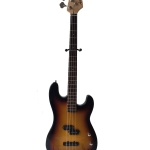 Electrical Bass Guitar STB-203PJ