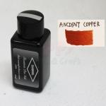 หมึก Diamine - Fountain Pen Ink 30ml. (หมึกซึม)