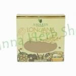 LONGANA BEE GOLD SOAP (ลองกานา บี โกลด์ โซฟ) Amarin Pharma (อมรินทร์ ฟาร์มา)
