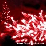 ไฟปีใหม่ ML Lighting Fairy Light (Red)