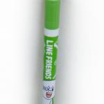 ปากกา Line Friends Ballpoint Pen – Moon