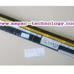 LENOVO Original Battery แบตเตอรี่ของแท้ IdeaPad S300 S310 S400 S400U S405 S410 S415