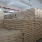 แป้งสาลี (Wheat Flour)