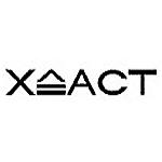 แบรนด์ XACT