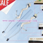 LCD Cable for ACER Aspire 6920 6920G 6935 6935G 6935Z 6017B0158801
