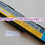 LENOVO C460 C460A C460M C461 C465 C467 C510 G400 G410 series
