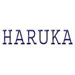 แบรนด์ HARUKA