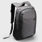 """กระเป๋าเป้โน๊คบุ๊ค Backpack สะพายหลังรุ่น Future กันน้ำ สำหรับหน้าจอ 13-15.6"""" หรือ macbook"""