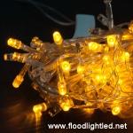 ไฟปีใหม่ ML Lighting Fairy Light (Yellow)