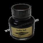 หมึกอินเดียอิงค์ India Ink 30 ml - Diamine