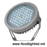 โคมไฟสปอร์ตไลท์ LED EVE JASPER EASY