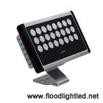 สปอร์ตไลท์ LED BCP260 Philips 42w