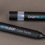 ปากกาสี Chameleon กันน้ำ สำหรับงานศิลปะทุกชนิด