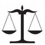 อินทรธนูอัยการ - ผู้พิพากษา - กรมราชทัณฑ์