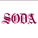 แบรนด์ SODA