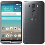 สินค้า pre order case LG