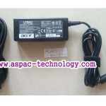 ACER Original Adapter อแด๊ปเตอร์ของแท้ 19V 3.42A หัว 5.5*1.7 MM