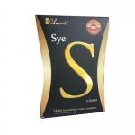 Sye-S ซายเอส อาหารเสริม ลดน้ำหนัก ลดความอ้วน by เชียร์ ฑิฆัมพร
