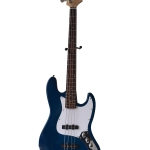 Electric Jazz Bass ST-202B