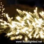 ไฟปีใหม่ ML Lighting Fairy Light (Warmwhite)