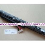 LENOVO Original Battery แบตเตอรี่ของแท้ Ideapad Z400 Z400S Z400A Z400T Z410 Z510 Z510A Z500 Z500A P500 AZ500 AX240 SP500