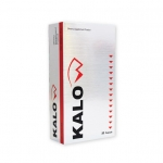 ส่งฟรี ems อาหารเสริมลดน้ำหนัก KALOW แกลโล ลดน้ำหนัก 1 กล่อง 1,100 บาท แถมฟรี ชูล่า ดีท็อกซ์ 1 ซอง มาส์คหน้าเกาหลี 1 แผ่น