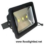 สปอร์ตไลท์ LED Floodlight IWACHI 150w (แสงขาว)