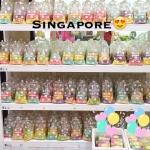 Singapore pre-order