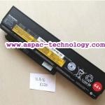 IBM LENOVO Original Battery แบตเตอรี่ของแท้ Thinkpad X220 X230 (44 Plus)