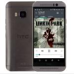 สินค้า pre order เคส HTC