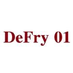 แบรนด์ DEFRY 01