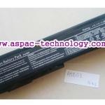 ASUS Original Battery แบตเตอรี่ของแท้ N43 N53 X55 X57 X64 N61 SERIES