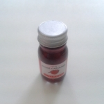 หมึก J.Herbin 10ml. - Rouge Caroubeir 22