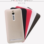 เคส Nillkin Zenfone 2 Frosted Shield