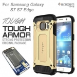 เคสซัมซุง case samsung s7 edge เคส SPG TOUGH ARMOR TECH