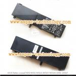 ASUS Battery แบตเตอรี่ N550 N550J N550JA N550JV N550JK Q550L Q550LF