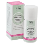 Mama Mio Goodbye Stretch Marks ส่งฟรี Ems ค่ะ !!!
